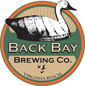 Picture of Back Bay Brewing Co.