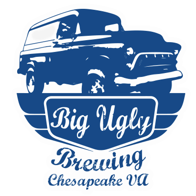 Picture of Big Ugly Brewing
