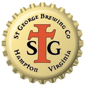 Picture of St. George Brewing Company