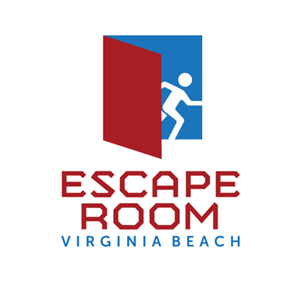 Picture of Escape Room Virginia Beach
