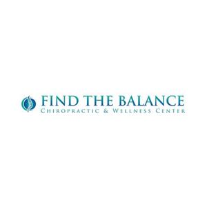 Picture of Find The Balance Chiropractic & Wellness Center
