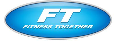 Picture of Fitness Together- Personal Training Intro Package