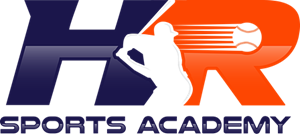 Picture of Hampton Roads Sports Academy
