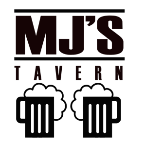 Picture of MJ's Tavern