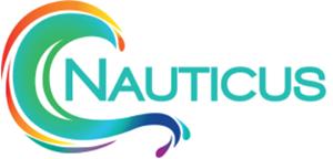 Picture of Nauticus- Child Admission