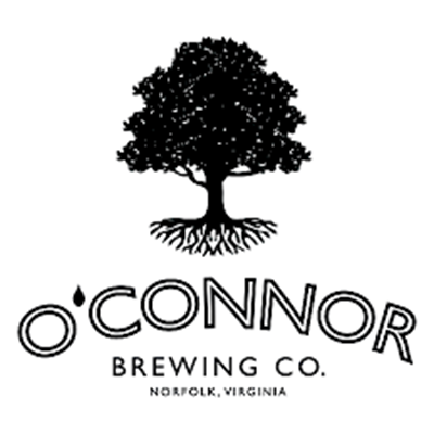 Picture of O'Connor Brewing Co.
