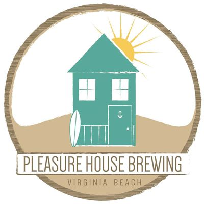 Picture of Pleasure House Brewing