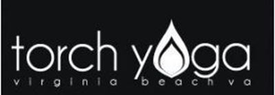 Picture of Torch Yoga- One Month Unlimited
