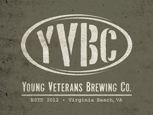 Picture of Young Veterans Brewing Company