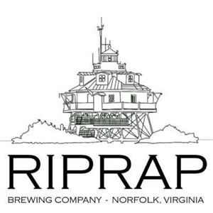 Picture of Rip Rap Brewing