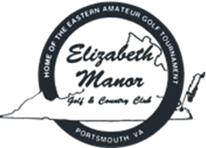 Picture of Elizabeth Manor Golf and Country Club- Golf Package for Two