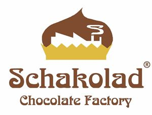 Picture of Schakolad Chocolate Factory