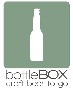 Picture of bottleBOX