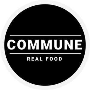 Picture of Commune