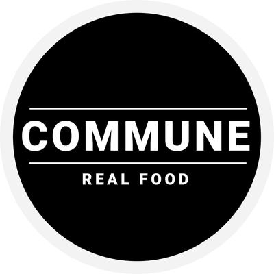 Picture of Commune