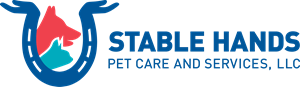 Picture of Stable Hands Pet Care and Services