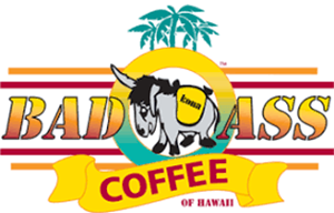 Picture of Bad Ass Coffee