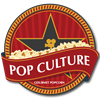 Picture of Pop Culture Gourmet Popcorn
