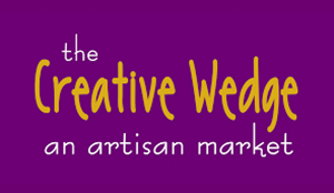 creativewedge_logo