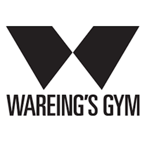 wareings_logo