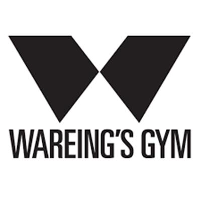 wareings_logo