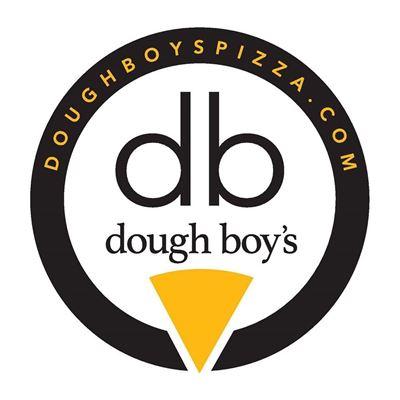 doughboys_logo