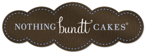 Picture of Nothing Bundt Cakes (Virginia Beach)