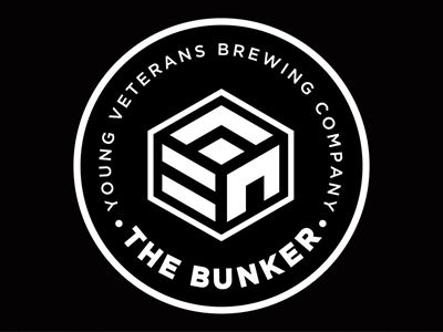 the-bunker-brewpub-and-cadence-hall