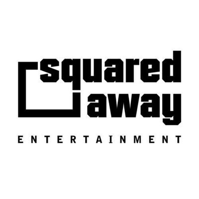 squared-away-entertainment-logo